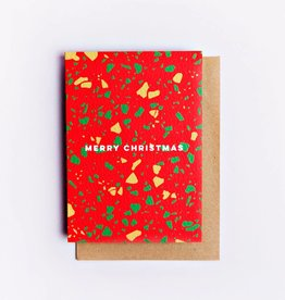 The Completist The Completist Holiday - More Options Available