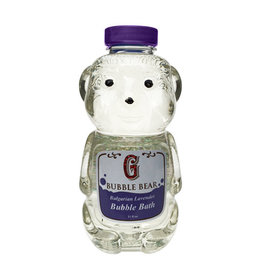 GRIFFIN REMEDY Griffin Remedy Bubble Bear Bubble Bath