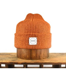 Upstate Stock Upstate Stock Eco-Cotton Watchcap   - More Options Available