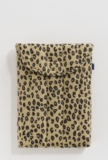 Baggu Puffy Laptop Sleeve by Baggu- More Options Available