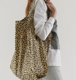 Baggu Baggu Reusable Bag Big - More Options Available