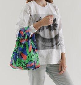 Baggu Baggu Reusable Bag Baby - More Options Available