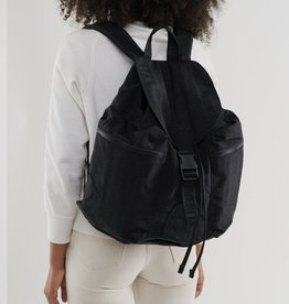 Baggu Baggu Sport Backpack - More Options Available