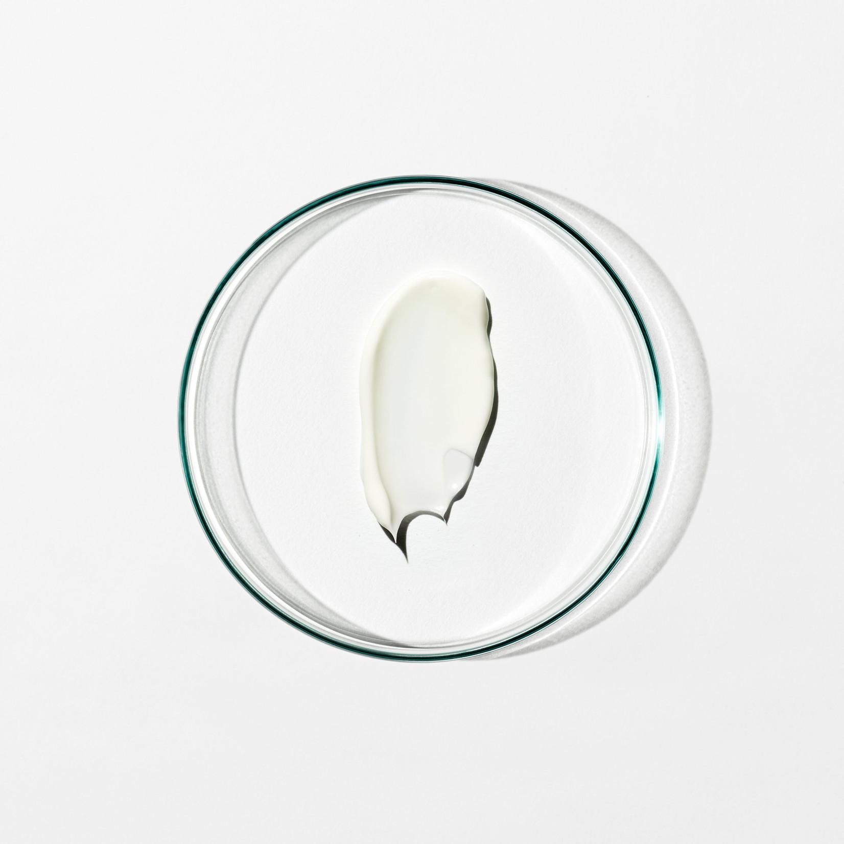 Grown Alchemist Grown Alchemist Hand Cream Vanilla, Orange Peel - 65mL