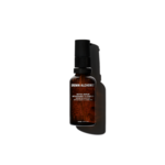 Grown Alchemist Grown Alchemist Detox Serum - 30mL