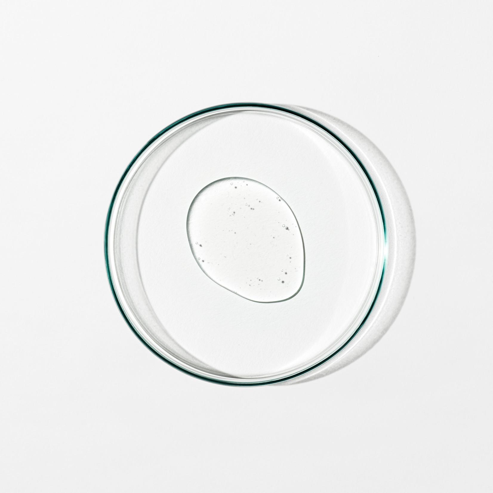 Grown Alchemist Grown Alchemist Gentle Gel Facial Cleanser - 200mL