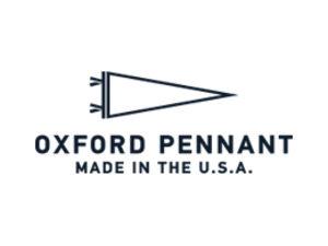 Oxford Pennant