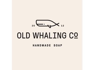 Old Whaling Company