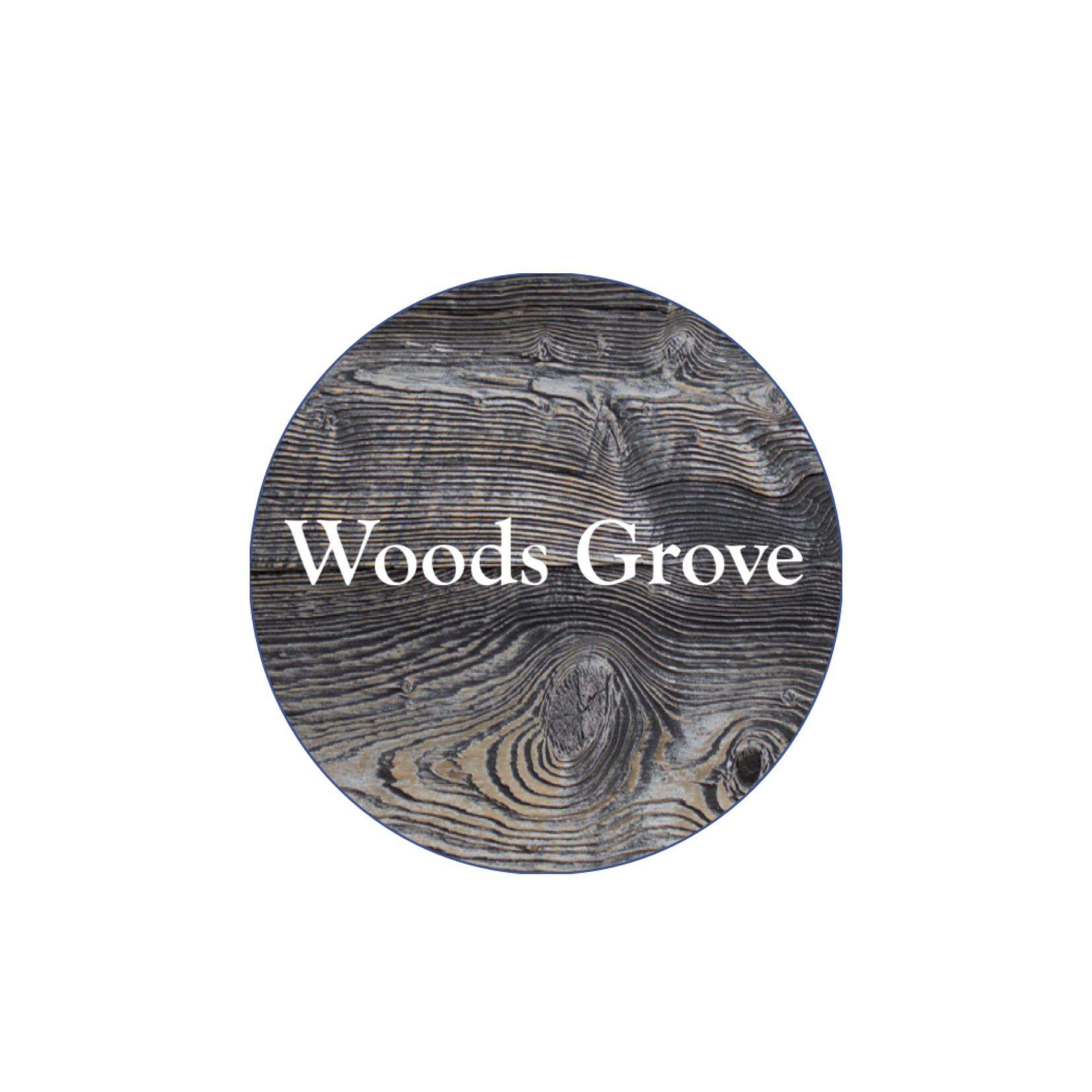 Woods Grove Woods Grove Gift Card