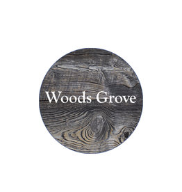 Woods Grove Woods Grove Gift Card