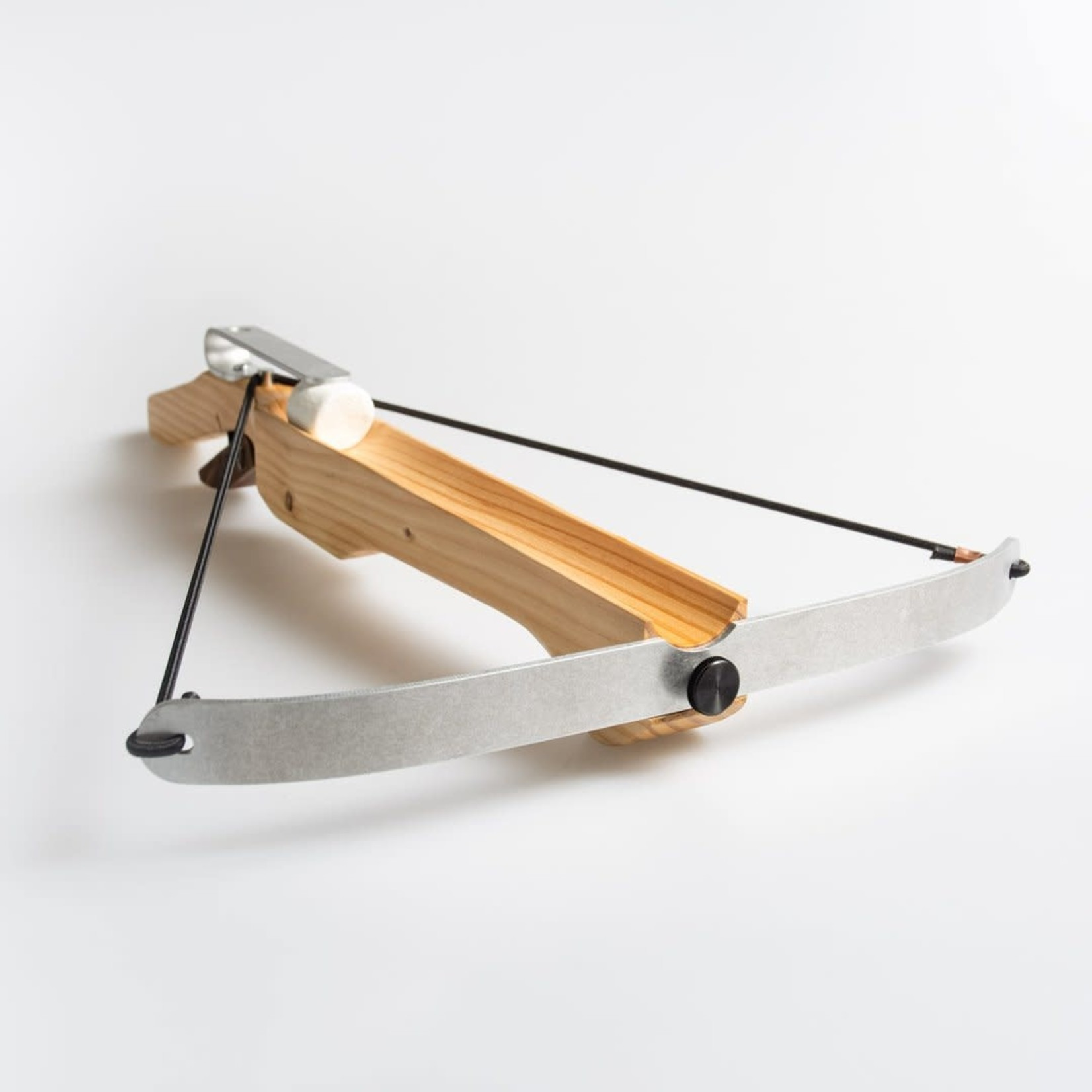 MMX Vancouver MMX Marshmallow Crossbow