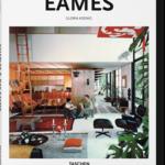 Taschen Taschen Eames