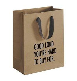 Pretty Alright Gift Bag