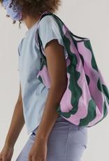 Baggu Reusable Bag Standard - Novelty by Baggu - More Options Available
