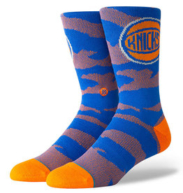 Stance Stance Mens Sock Sports - More Options Available