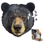 Madd Capp Games & Puzzles Madd Capp Puzzle 300pc I AM Bear