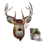Madd Capp Games & Puzzles Madd Capp Puzzle 300pc I AM Buck