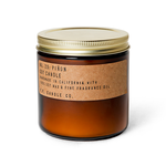 P.F. Candle Co. P.F. Soy Candle 12.5oz Pinon