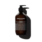 Grown Alchemist Grown Alchemist Conditioner - 500mL