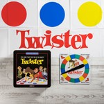 WS Game Company WS NOSTALGIA TIN Twister