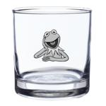 Woods Grove Woods Grove Rocks Glass Kermit the Frog