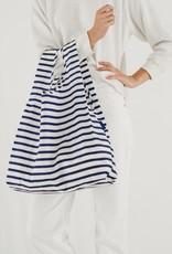 Baggu Baggu Reusable Bag Standard - Stripes