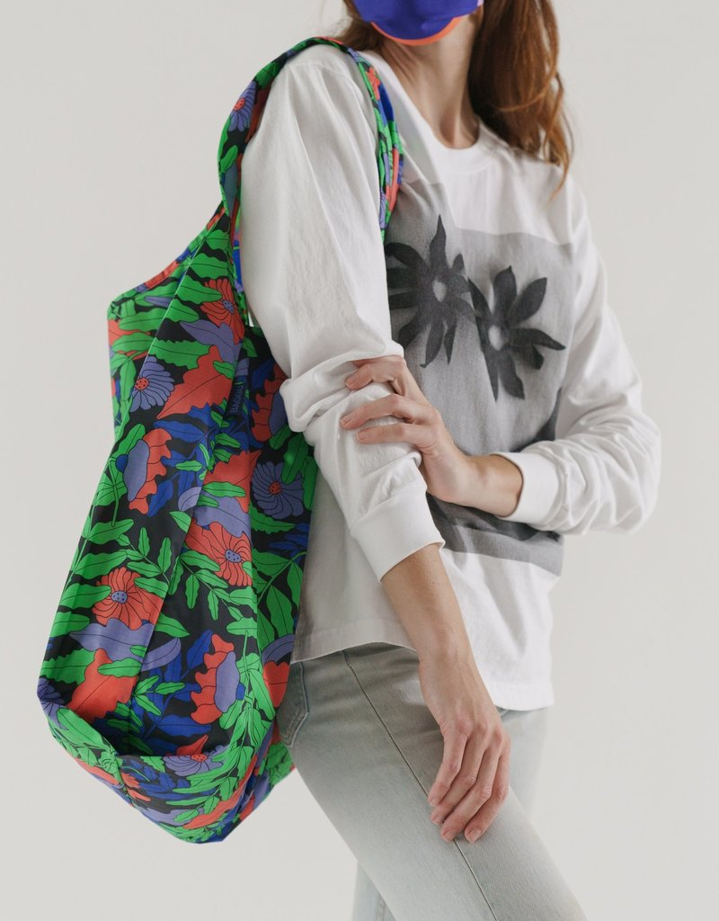 Baggu Reusable Bag Big by Baggu - More Options Available