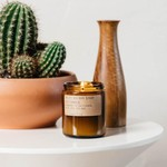 P.F. Candle Co. P.F. Soy Candle 7.2oz Golden Coast