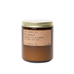 P.F. Candle Co. P.F. Soy Candle 7.2oz Los Angeles