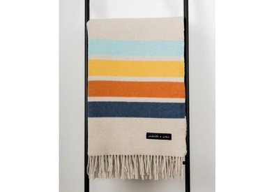 Towels & Blankets