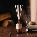 P.F. Candle Co. P.F. Candle Diffuser Pinon