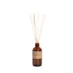 P.F. Candle Co. P.F. Candle Diffuser Sweet Grapefruit