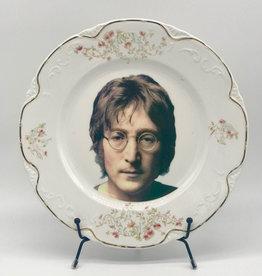 Camp Mercantile Camp Mercantile John Lennon Plate