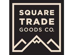 Square Trade Goods