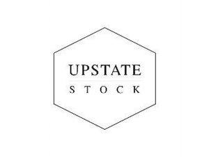 Upstate Stock