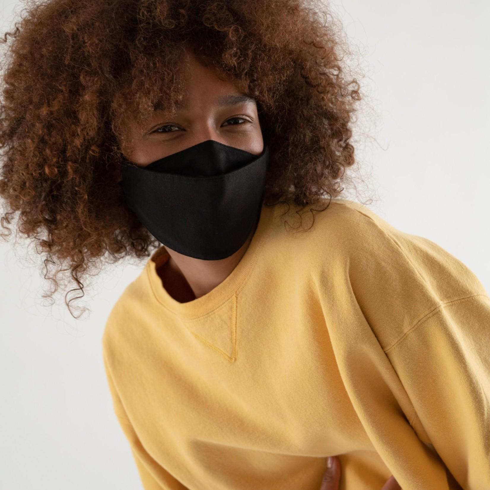 Baggu Baggu Fabric Mask Twilight Set of 3 - Loop