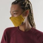 Baggu Baggu Fabric Mask Patio Set of 3 - Loop