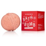 Old Whaling Company Old Whaling Company Bath Bomb Seaberry + Rose Clay