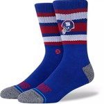Stance Stance Mens Sock Backfield Giants  L (9-13)