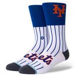Stance Stance Mens Sock NYM COLOR L (9-13)
