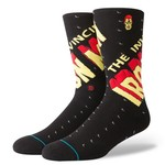 Stance Stance Mens Sock Invincible Iron Man L (9-13)