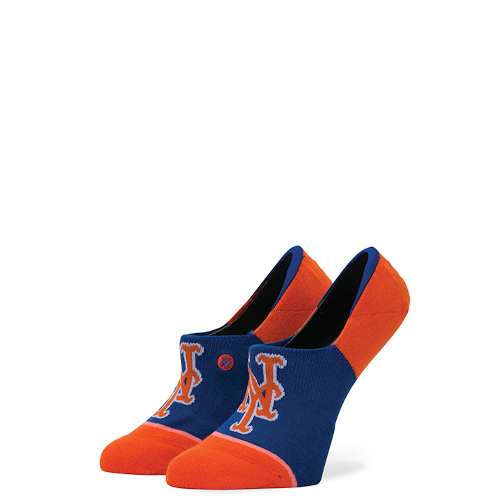 Stance Stance Socks Giants Logo L (Men 9-13 / Women 11-14)