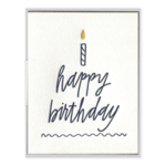 Ink Meets Paper Ink Meets Paper Birthday Happy Birthday Cake