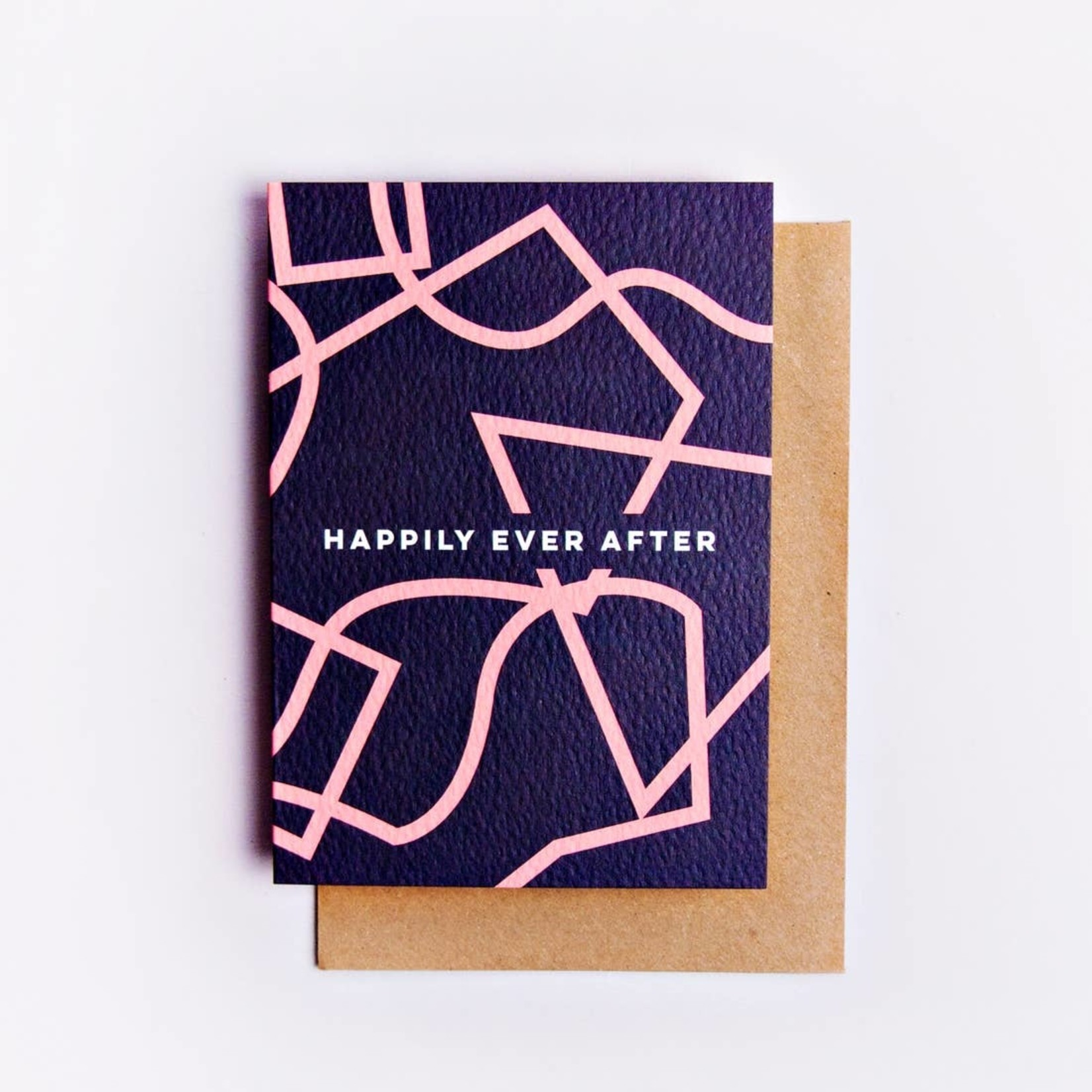 The Completist The Completist Love Happily Ever After Shapes