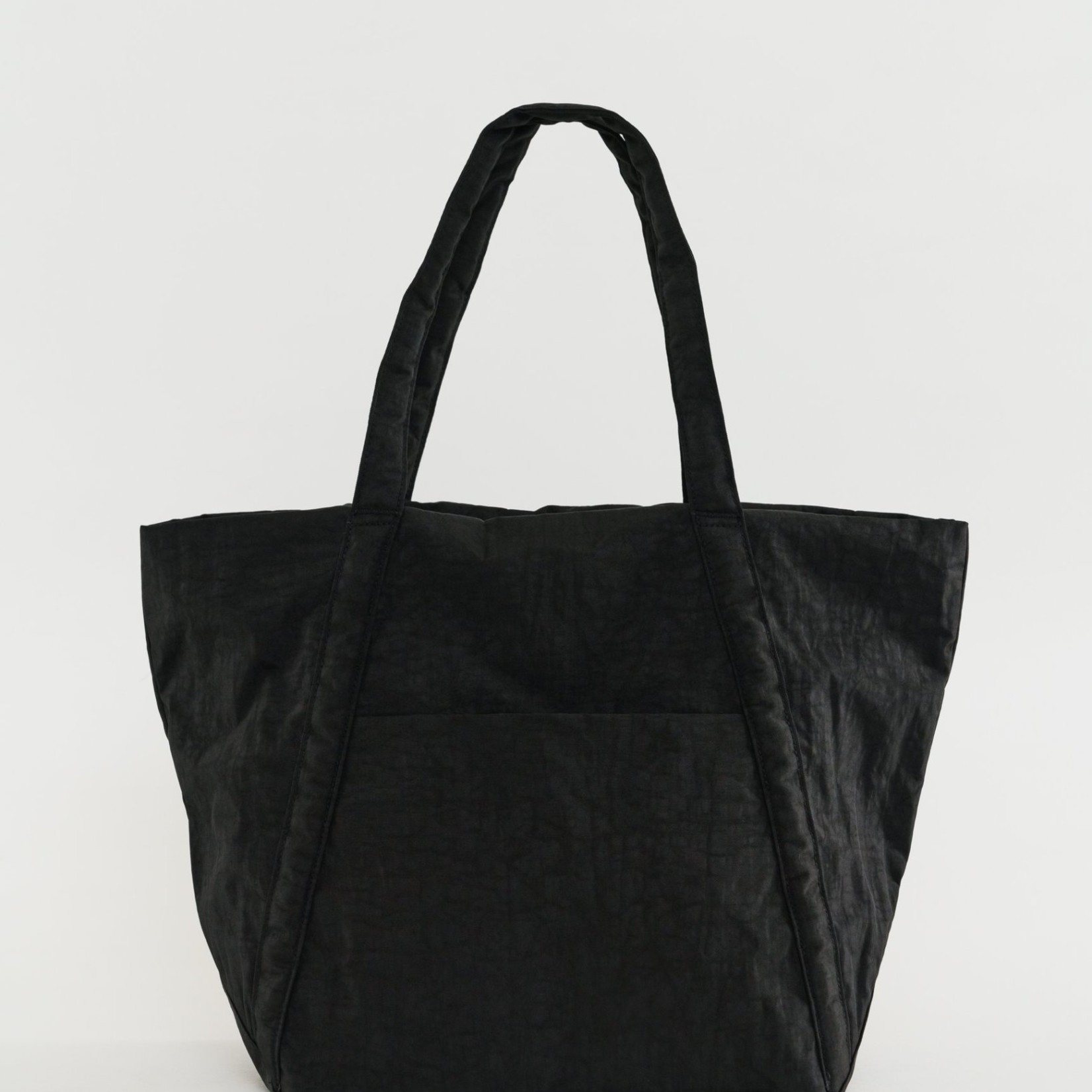 Baggu Baggu Cloud Bag Black