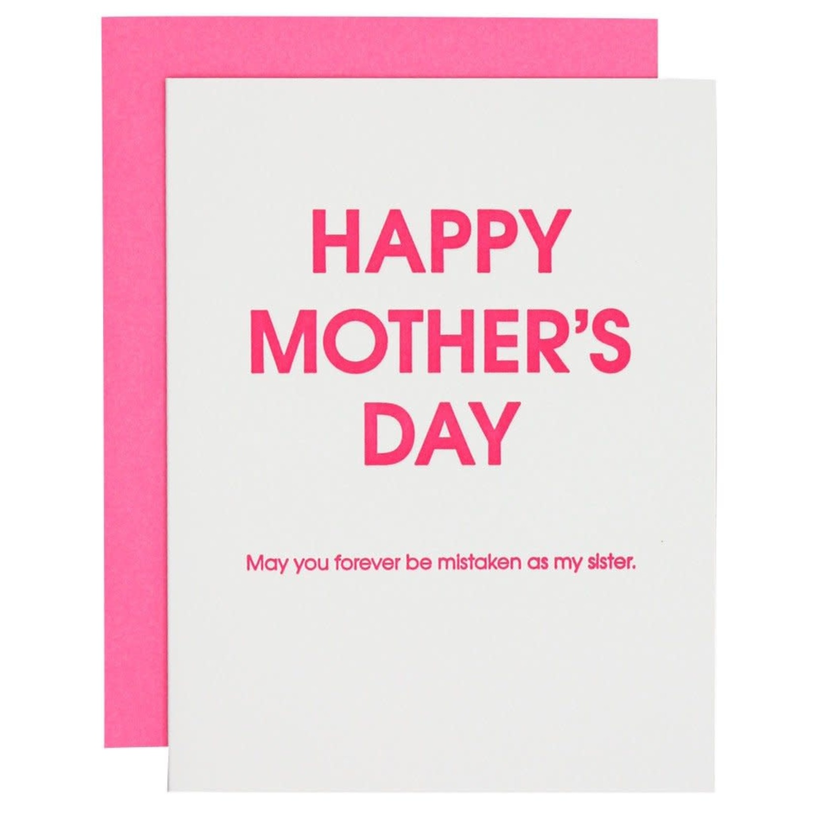 Chez Gagne Chez Gagne Mother's Day Sister