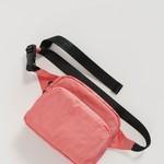 Baggu Baggu Fanny Pack Watermelon Pink