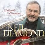 AMS - Record Neil Diamond - Acoustic Christmas