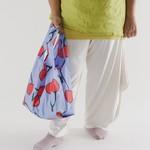 Baggu Baggu Reusable Bag Standard  Big Cherry