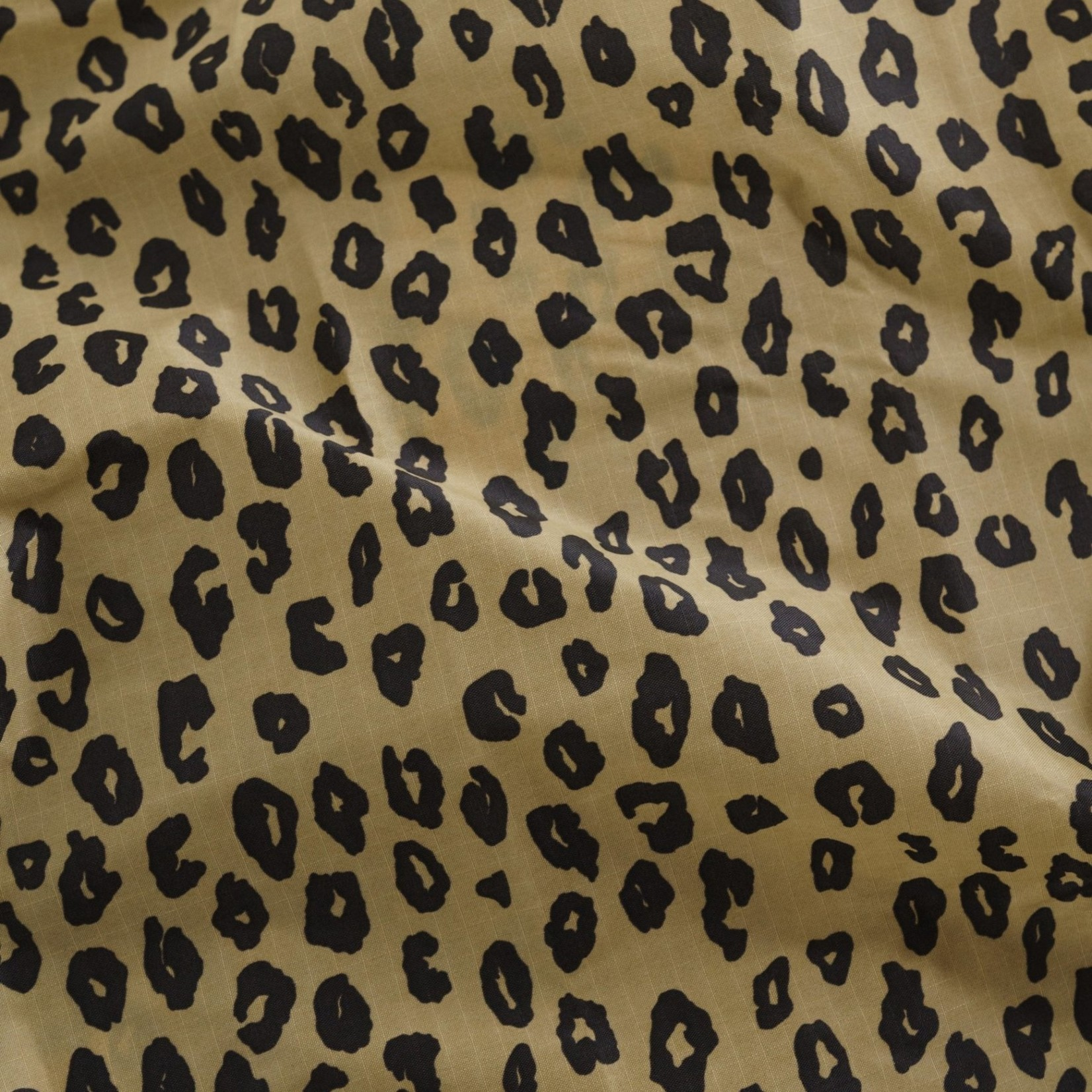 Baggu Baggu Reusable Bag Standard Honey Leopard